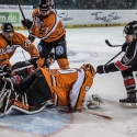 thomas-sabo-ice-tiger-vs-grizzlys-wolfsburg-arena-nuernberg-10-04-2016_0047