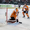 thomas-sabo-ice-tiger-vs-grizzlys-wolfsburg-arena-nuernberg-10-04-2016_0048