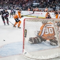 thomas-sabo-ice-tiger-vs-grizzlys-wolfsburg-arena-nuernberg-10-04-2016_0049