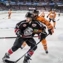 thomas-sabo-ice-tiger-vs-grizzlys-wolfsburg-arena-nuernberg-10-04-2016_0050