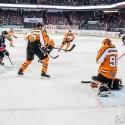 thomas-sabo-ice-tiger-vs-grizzlys-wolfsburg-arena-nuernberg-10-04-2016_0051