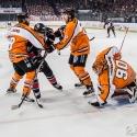thomas-sabo-ice-tiger-vs-grizzlys-wolfsburg-arena-nuernberg-10-04-2016_0052