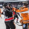 thomas-sabo-ice-tiger-vs-grizzlys-wolfsburg-arena-nuernberg-10-04-2016_0053