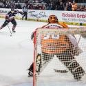 thomas-sabo-ice-tiger-vs-grizzlys-wolfsburg-arena-nuernberg-10-04-2016_0054