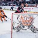 thomas-sabo-ice-tiger-vs-grizzlys-wolfsburg-arena-nuernberg-10-04-2016_0055