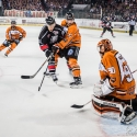 thomas-sabo-ice-tiger-vs-grizzlys-wolfsburg-arena-nuernberg-10-04-2016_0056