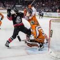 thomas-sabo-ice-tiger-vs-grizzlys-wolfsburg-arena-nuernberg-10-04-2016_0057