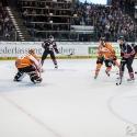 thomas-sabo-ice-tiger-vs-grizzlys-wolfsburg-arena-nuernberg-10-04-2016_0059