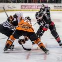 thomas-sabo-ice-tiger-vs-grizzlys-wolfsburg-arena-nuernberg-10-04-2016_0062