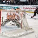 thomas-sabo-ice-tiger-vs-grizzlys-wolfsburg-arena-nuernberg-10-04-2016_0064