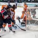thomas-sabo-ice-tiger-vs-grizzlys-wolfsburg-arena-nuernberg-10-04-2016_0065