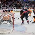 thomas-sabo-ice-tiger-vs-grizzlys-wolfsburg-arena-nuernberg-10-04-2016_0066