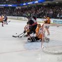 thomas-sabo-ice-tiger-vs-grizzlys-wolfsburg-arena-nuernberg-10-04-2016_0067