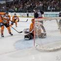 thomas-sabo-ice-tiger-vs-grizzlys-wolfsburg-arena-nuernberg-10-04-2016_0068