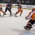 thomas-sabo-ice-tiger-vs-grizzlys-wolfsburg-arena-nuernberg-10-04-2016_0069