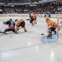 thomas-sabo-ice-tiger-vs-grizzlys-wolfsburg-arena-nuernberg-10-04-2016_0071