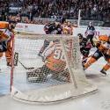 thomas-sabo-ice-tiger-vs-grizzlys-wolfsburg-arena-nuernberg-10-04-2016_0074
