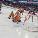 thomas-sabo-ice-tiger-vs-grizzlys-wolfsburg-arena-nuernberg-10-04-2016_0075