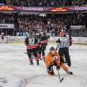 thomas-sabo-ice-tiger-vs-grizzlys-wolfsburg-arena-nuernberg-10-04-2016_0077