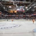 thomas-sabo-ice-tiger-vs-grizzlys-wolfsburg-arena-nuernberg-10-04-2016_0078