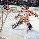 thomas-sabo-ice-tiger-vs-grizzlys-wolfsburg-arena-nuernberg-10-04-2016_0079