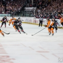 thomas-sabo-ice-tiger-vs-grizzlys-wolfsburg-arena-nuernberg-10-04-2016_0082