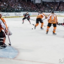 thomas-sabo-ice-tiger-vs-grizzlys-wolfsburg-arena-nuernberg-10-04-2016_0083