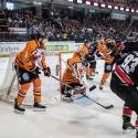 thomas-sabo-ice-tiger-vs-grizzlys-wolfsburg-arena-nuernberg-10-04-2016_0087