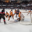 thomas-sabo-ice-tiger-vs-grizzlys-wolfsburg-arena-nuernberg-10-04-2016_0097