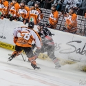 thomas-sabo-ice-tiger-vs-grizzlys-wolfsburg-arena-nuernberg-10-04-2016_0100