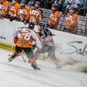 thomas-sabo-ice-tiger-vs-grizzlys-wolfsburg-arena-nuernberg-10-04-2016_0100