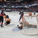 thomas-sabo-ice-tiger-vs-grizzlys-wolfsburg-arena-nuernberg-10-04-2016_0101
