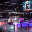 thomas-sabo-ice-tigers-kocc88lner-haie-arena-nuernberg-18-3-2018_0001