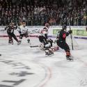 thomas-sabo-ice-tigers-kocc88lner-haie-arena-nuernberg-18-3-2018_0004