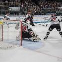 thomas-sabo-ice-tigers-kocc88lner-haie-arena-nuernberg-18-3-2018_0013