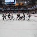 thomas-sabo-ice-tigers-kocc88lner-haie-arena-nuernberg-18-3-2018_0018