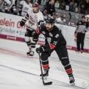 thomas-sabo-ice-tigers-kocc88lner-haie-arena-nuernberg-18-3-2018_0022