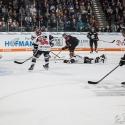 thomas-sabo-ice-tigers-kocc88lner-haie-arena-nuernberg-18-3-2018_0023
