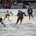 thomas-sabo-ice-tigers-kocc88lner-haie-arena-nuernberg-18-3-2018_0026