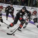 thomas-sabo-ice-tigers-kocc88lner-haie-arena-nuernberg-18-3-2018_0027