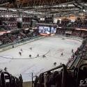 thomas-sabo-ice-tiger-vs-wolfsburg-grizzlys-arena-nuernberg-05-04-2016_0001