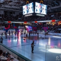 thomas-sabo-ice-tiger-vs-wolfsburg-grizzlys-arena-nuernberg-05-04-2016_0002