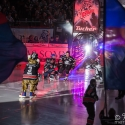 thomas-sabo-ice-tiger-vs-wolfsburg-grizzlys-arena-nuernberg-05-04-2016_0003