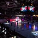 thomas-sabo-ice-tiger-vs-wolfsburg-grizzlys-arena-nuernberg-05-04-2016_0004
