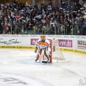 thomas-sabo-ice-tiger-vs-wolfsburg-grizzlys-arena-nuernberg-05-04-2016_0005