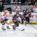 thomas-sabo-ice-tiger-vs-wolfsburg-grizzlys-arena-nuernberg-05-04-2016_0007