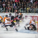 thomas-sabo-ice-tiger-vs-wolfsburg-grizzlys-arena-nuernberg-05-04-2016_0009