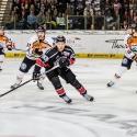 thomas-sabo-ice-tiger-vs-wolfsburg-grizzlys-arena-nuernberg-05-04-2016_0010