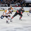 thomas-sabo-ice-tiger-vs-wolfsburg-grizzlys-arena-nuernberg-05-04-2016_0011