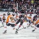 thomas-sabo-ice-tiger-vs-wolfsburg-grizzlys-arena-nuernberg-05-04-2016_0013